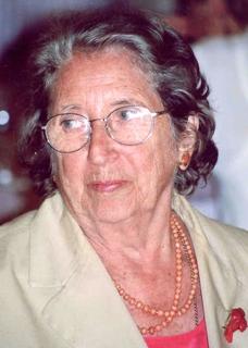 10. Eleonora Masini 2
