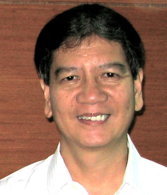 Cesar Villanueva