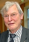 15. Peter Mencke Gleuckert 4