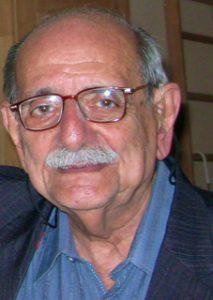 16. Samir Ghabbour 2