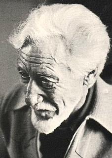 2. Bertrand de Jouvenel