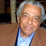2. Prof Mahdi Elmandjra 2