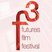 4. f3 Futures Film Festival
