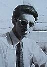 6. john mchale 1946