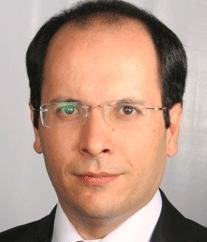 8. Victor Motti