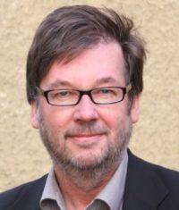 President Erik Øverland