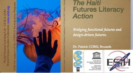 Haiti-intro