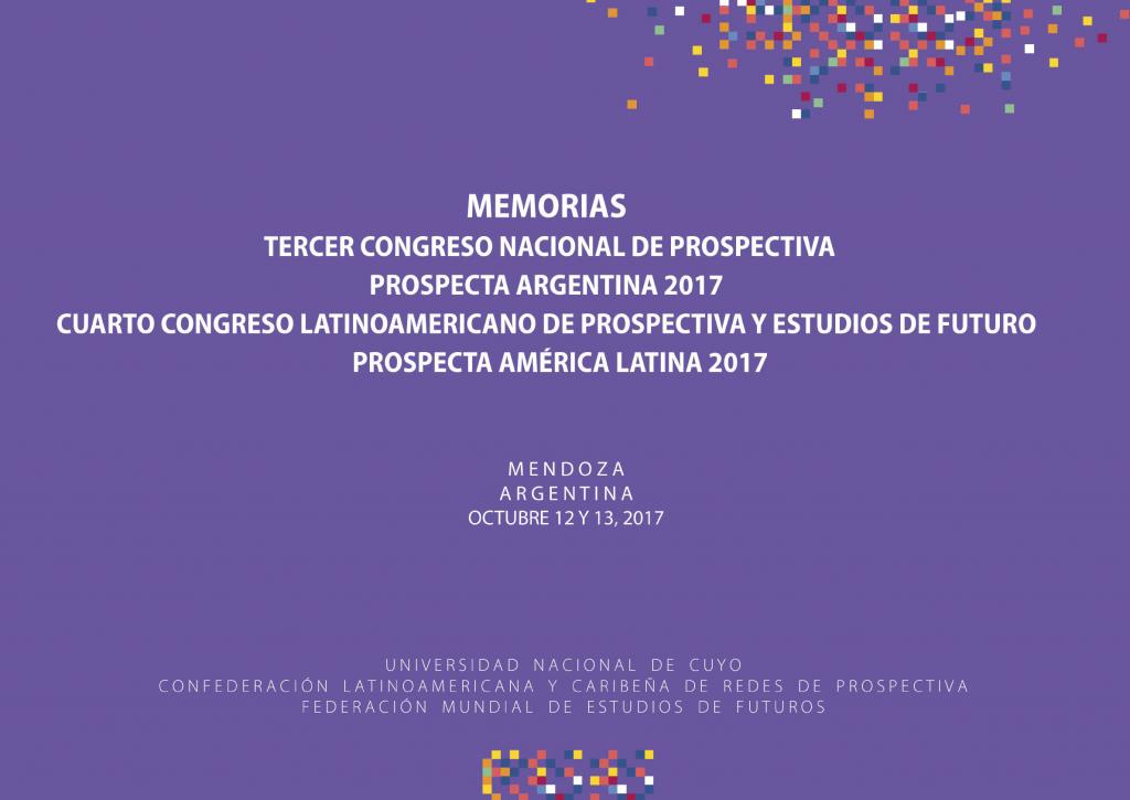 Memoria Prospecta 2017 final 1 1024x725