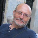 Aharon Hauptman