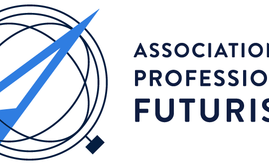 Association of Professional Futurists