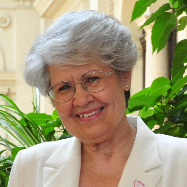 Erzsébet Nováky