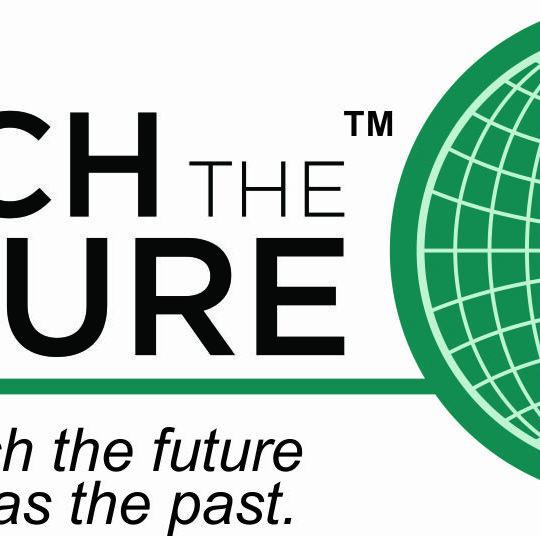 Teach the Future