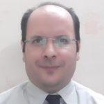 Victor V. Motti