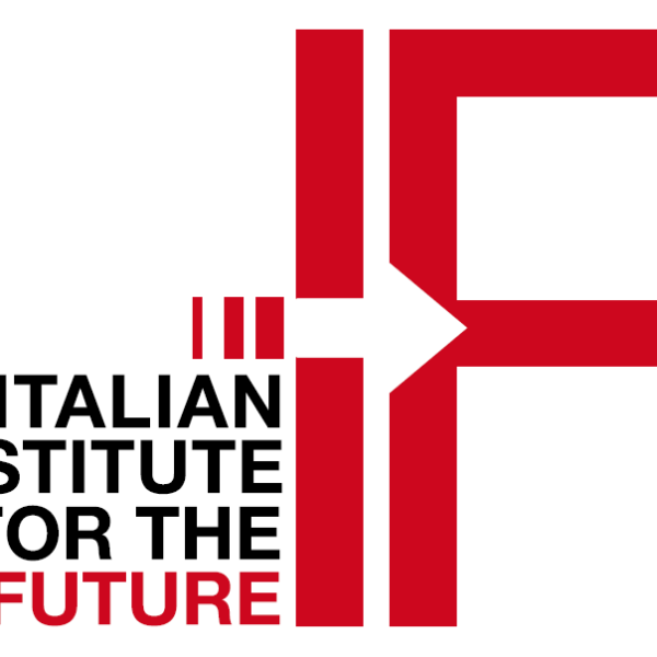 Italian Institute for the Future
