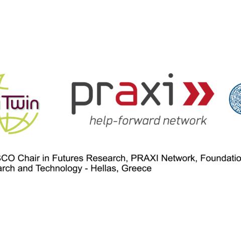 praxi_forth
