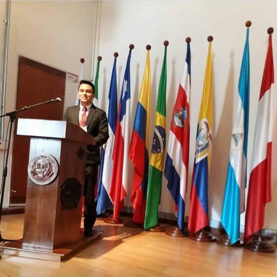 Cristian Germán Hernández