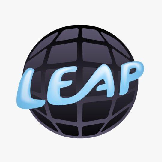 LEAP - Laboratoire Européen d'Anticipation Politique
